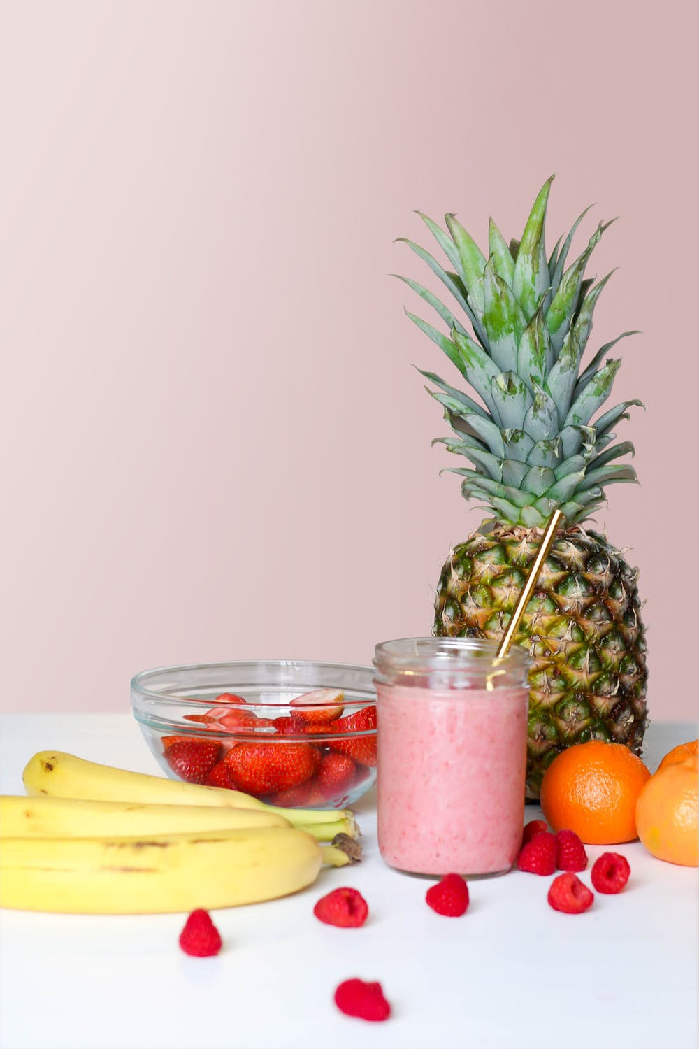 Simple Changes to diet that improve your long term health